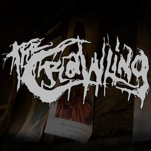 The Crawling Fred Zeppelins
