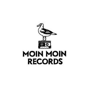 Moin Moin Records Fundbureau