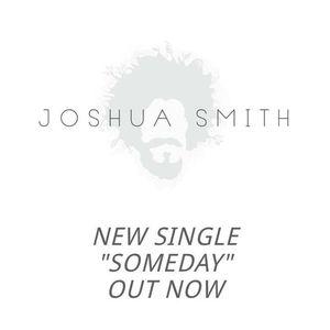 Joshua Smith Oak + Cru