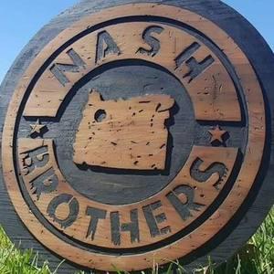 Nash Brothers The Duck Inn