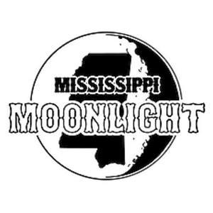 Mississippi Moonlight Laurel