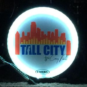 Tall City PRIVATE EVENT