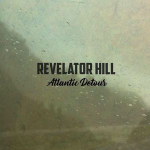 Revelator Hill Orange