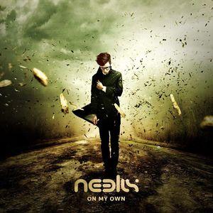 Neelix Cologne