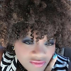 National Recording Artist Tenishia Toussaint Fulton County Southwest Arts Center