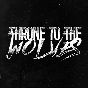 Throne to the Wolves Cape Vincent