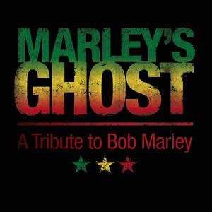 Marley's Ghost (Tribute) Heerlen