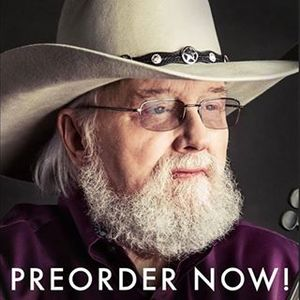 The Charlie Daniels Band Swiftwater