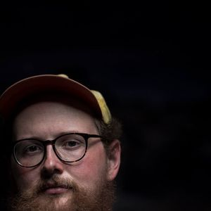 Dan Deacon Space 2640