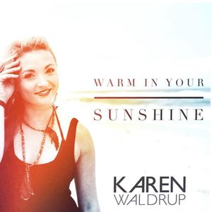 Karen Waldrup Wellington