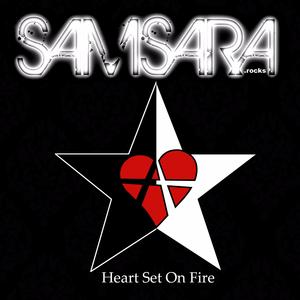 Samsara Spokane