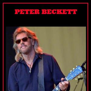 Peter Beckett/PLAYER The Paramount