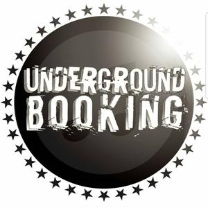 Underground Booking Fultondale