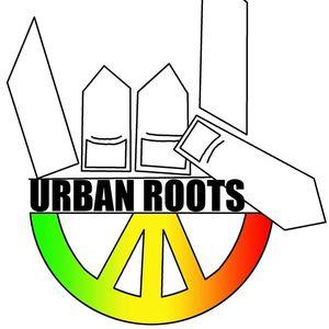 Urban Roots Bar Les Cariatides