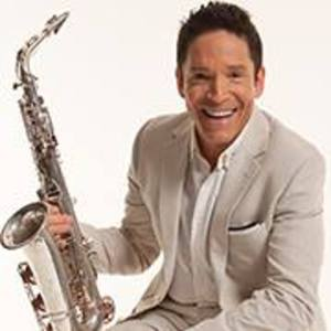 The Official Dave Koz Music Page Sprint Center