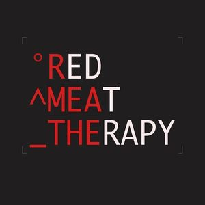 Red Meat Therapy Radost Music Club