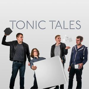 Tonic Tales Donzdorf