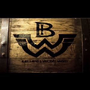 Wreckless Whiskey New Berlin