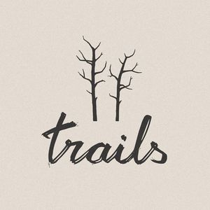 Trails (Official) Pooca Bar