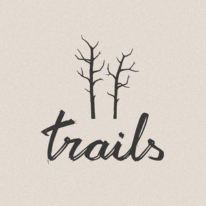 Trails (Official) Bad Bramstedt