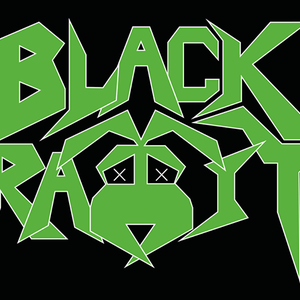 Black Rabbit Metal The Move