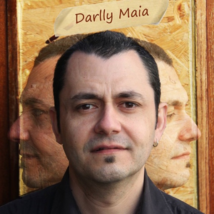 Darlly Maia La Chaux-De-Fonds