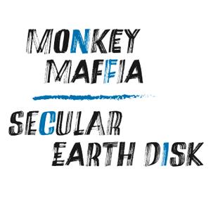 Monkey Maffia Gashouder @ ADE