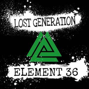 Element-36 Honeoye Falls