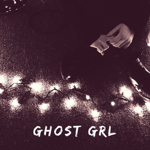 GHOST GRL The Thought Lot