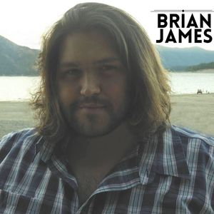 Brian James Mountlake Terrace