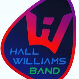 Hall Williams Band Grasonville