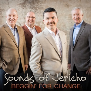 Sounds Of Jericho Cleveland