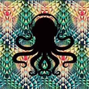 ¡Esso Afrojam Funkbeat Watervliet
