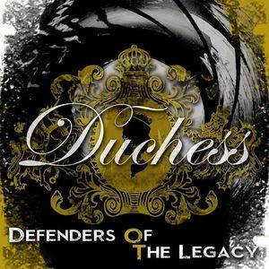 Duchess Underground Arts