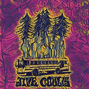 Jive Coulis Forest Grove