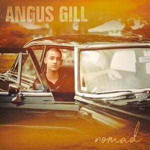 Angus Gill Mildura