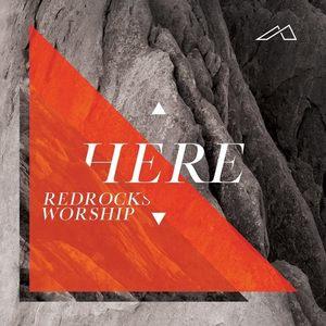 Red Rocks Worship Morrison