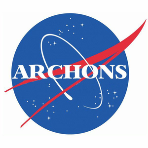 Archons Fixin' To