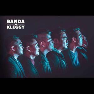 Banda ni Kleggy (Official Fan Page) Muntinlupa City