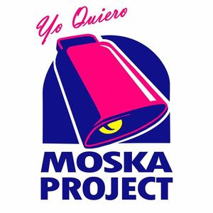 Moska Project Port St Lucie