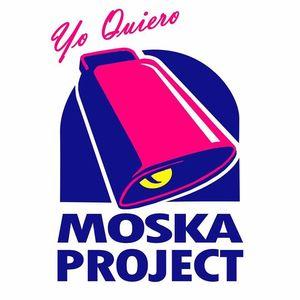 Moska Project Maxi's Lineup
