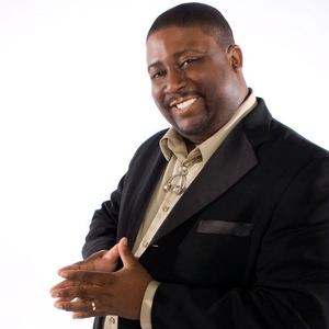 DJ Bishop Crosswicks