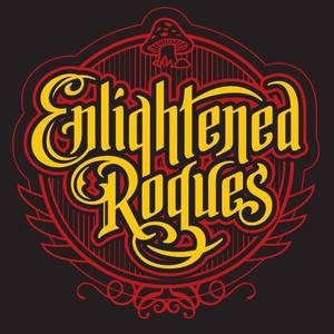 Enlightened Rogues Palomar Mountain