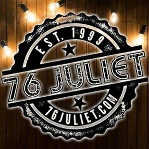 76 Juliet Mayville