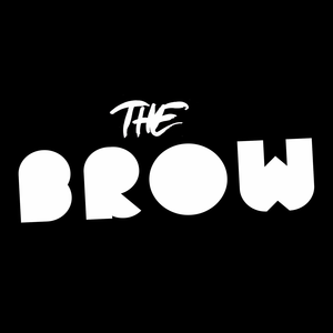 The Brow Rottofest