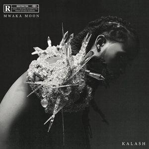 Kalash Espaces V Roger Lefort