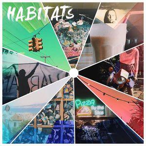 Habitats Birthdays