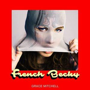 Grace Mitchell Hercules