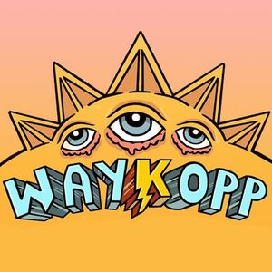 Waykopp Overtime Sports Bar