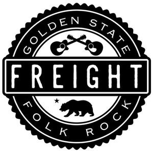 Freight Sheep Ranch